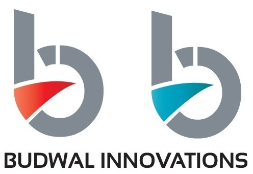 Budwal Innovations an official agent of VMedia