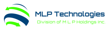 MLP Technologies Inc an official agent of VMedia