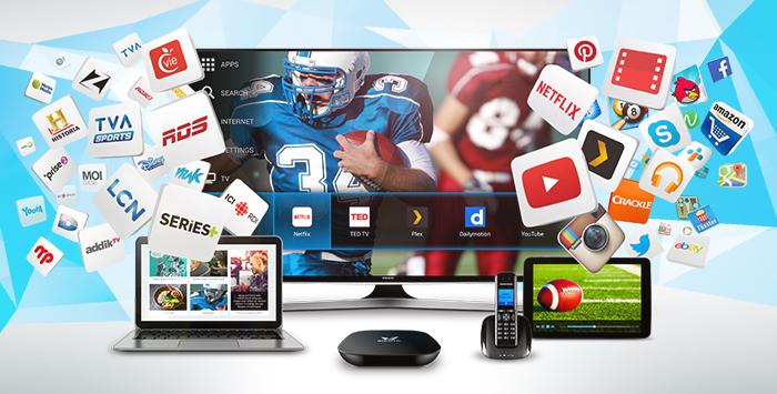 VMEDIA_blog_app+tv_theme_FR
