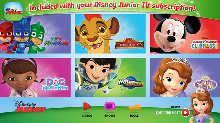 2208x1242-DisneyJunior-01