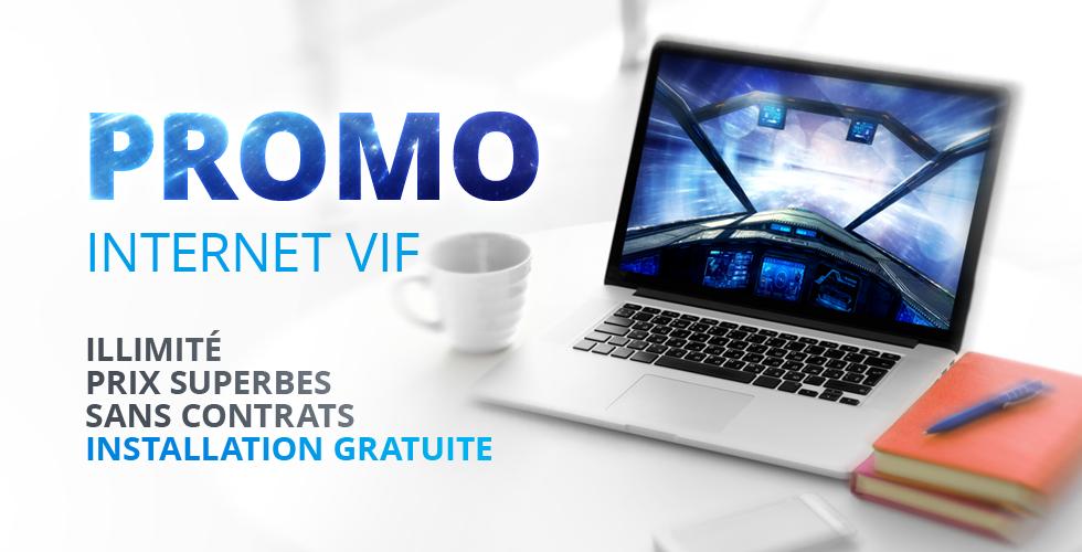 VMEDIA_free_installation_FR