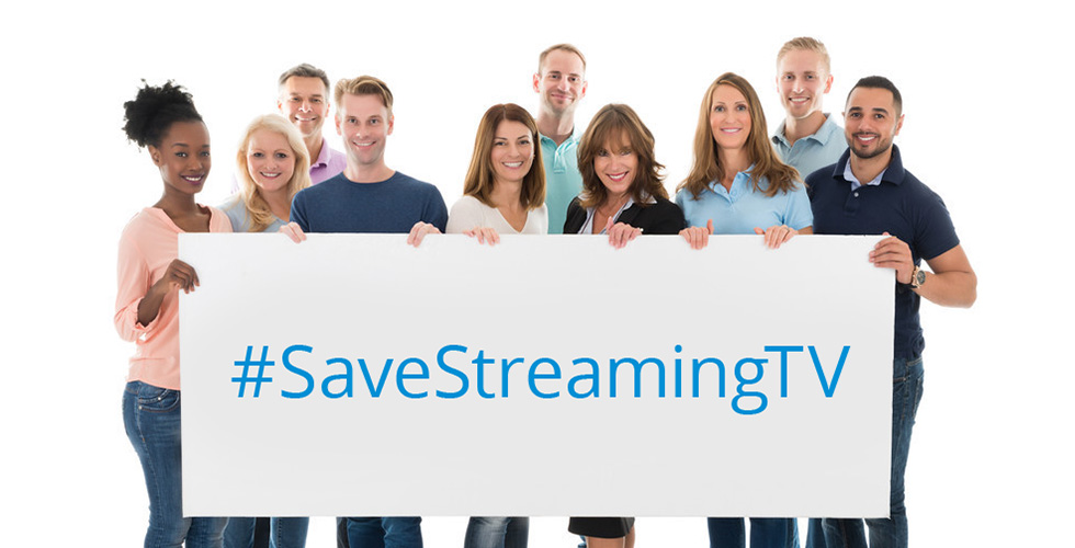 VMEDIA_facebook_SaveStreamingTV