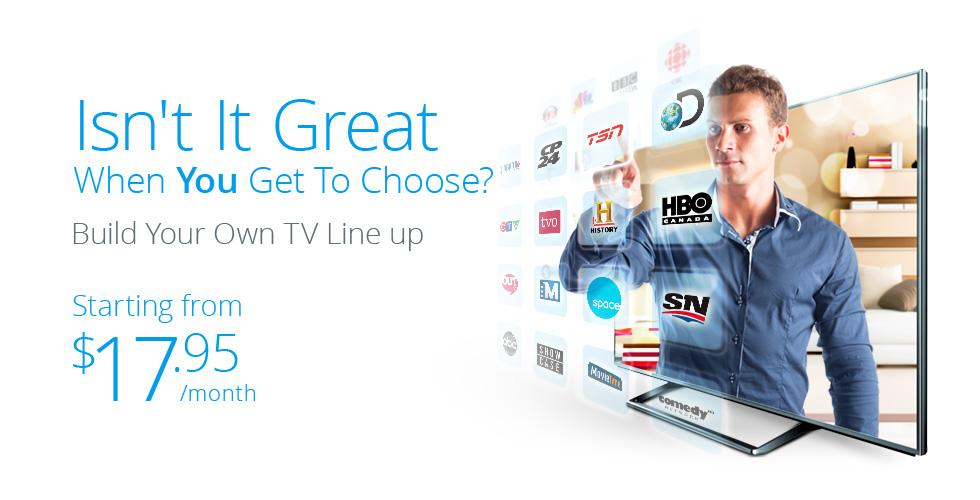 VMEDIA_facebook_TV-Choice_EN