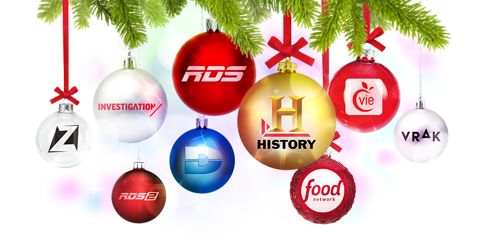 VMEDIA_facebook_christmas_freeview_concept