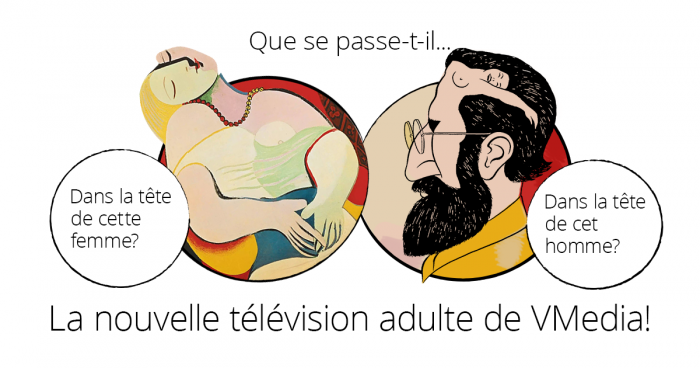 VMEDIA_facebook_adult_tv_FR