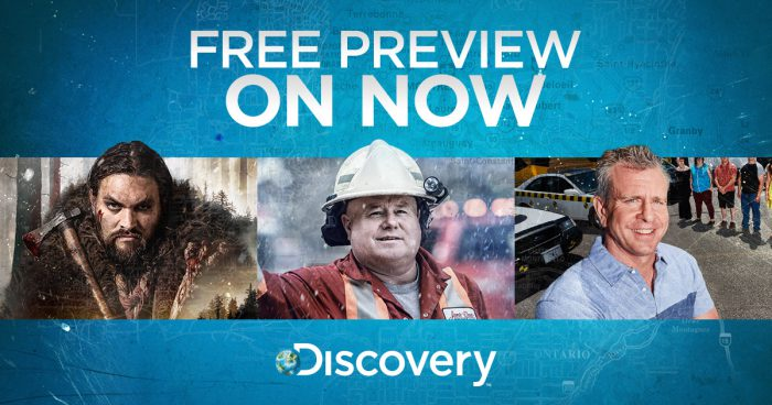 DiscoveryFreeview-VMedia-1200x630