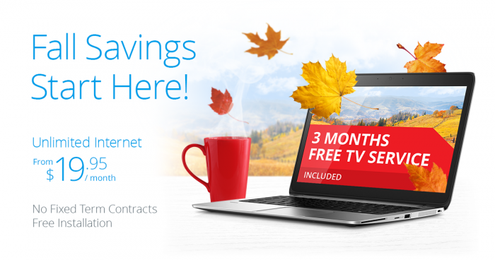VMEDIA_facebook_fall_savings_en