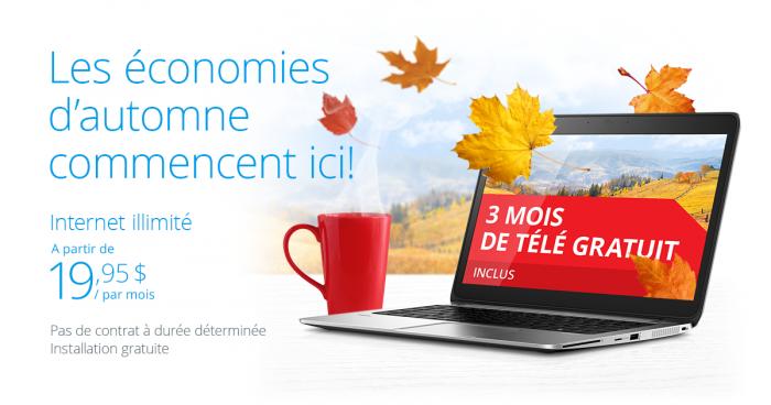 VMEDIA_facebook_fall_savings_fr