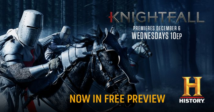 History_Knightfall_FB_1200x628