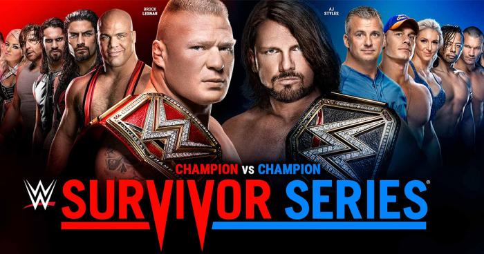 WWE_Nov2017