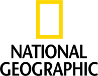 nat geo logo 2