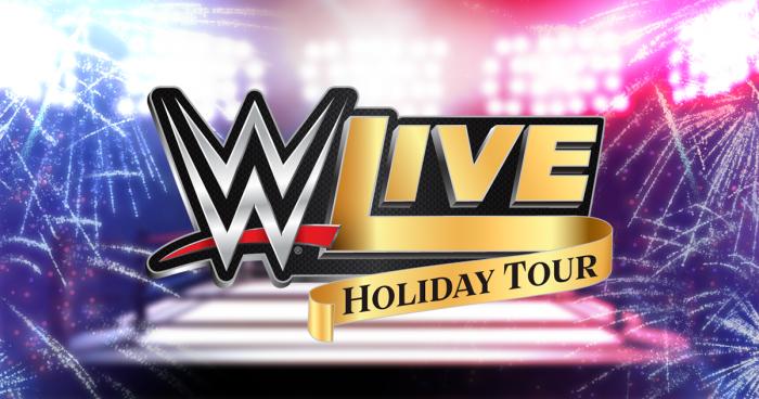VMEDIA_facebook_WWEholiday