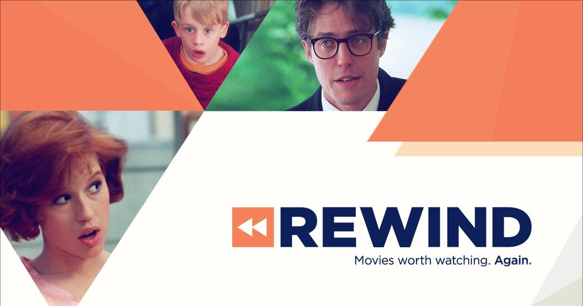 Rewind_Generic2018v1_1200x630_rev