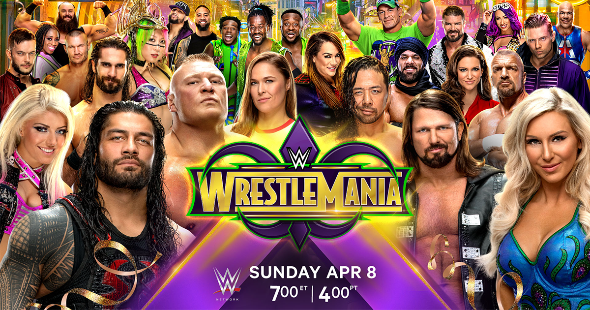WWE_wrestlemania_Apr18