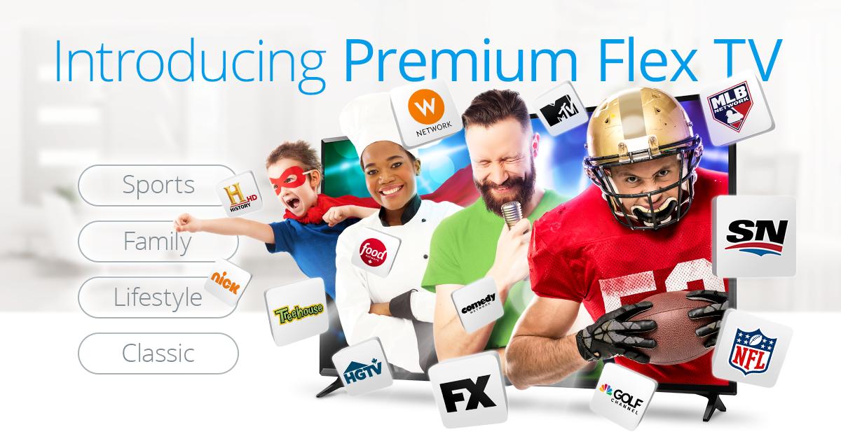 VMEDIA_facebook_premium_flex