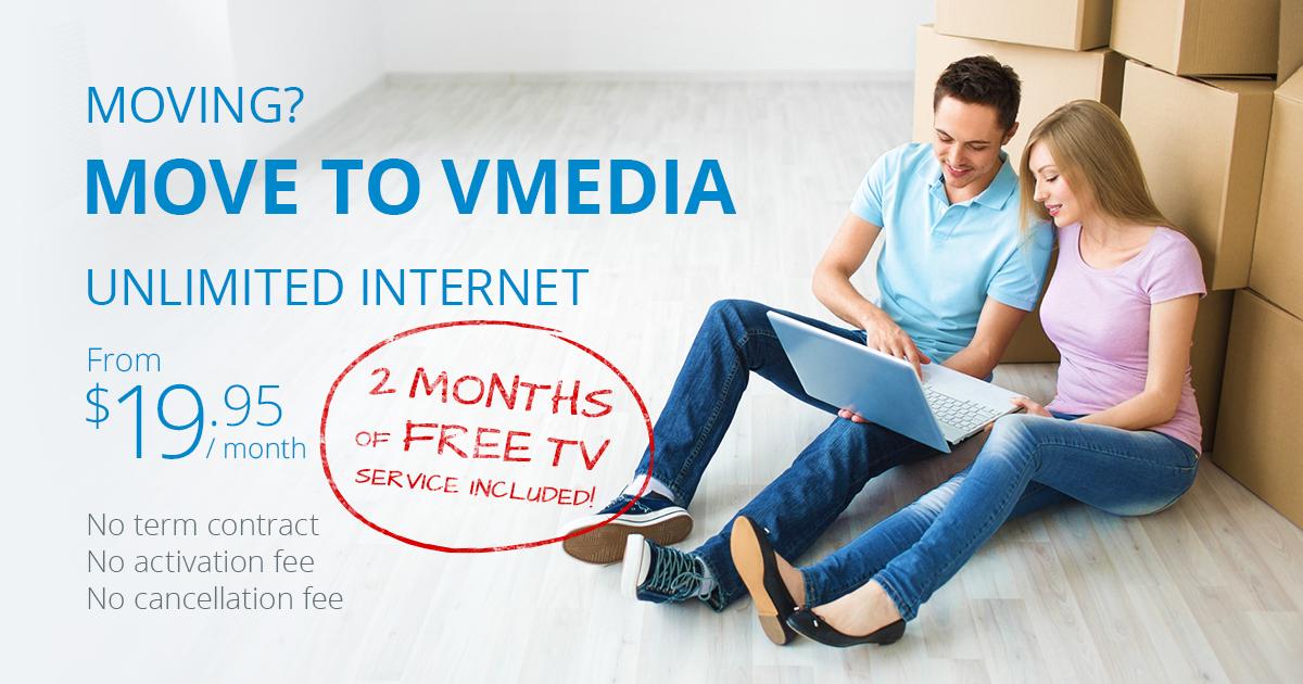 VMEDIA_facebook_QC_moving_v2_en