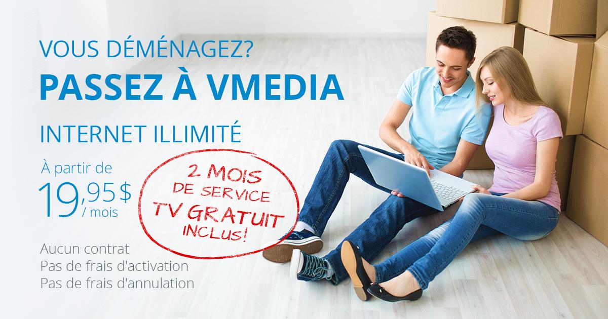 VMEDIA_facebook_QC_moving_v2_fr
