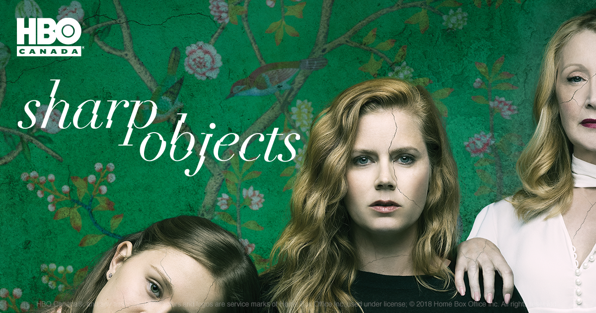 HBOCanada_SharpObjects_VMedia_1200x630