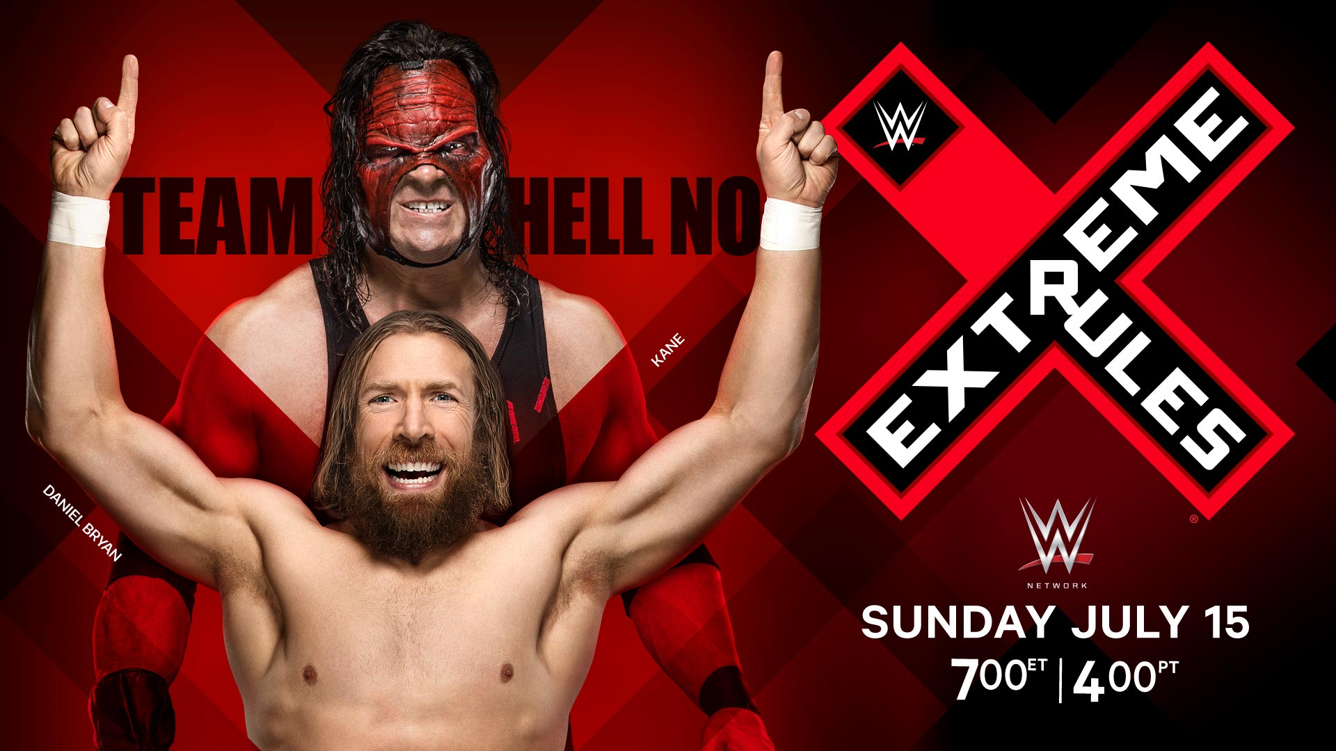 WWE_ExtremeRules_1920x1080