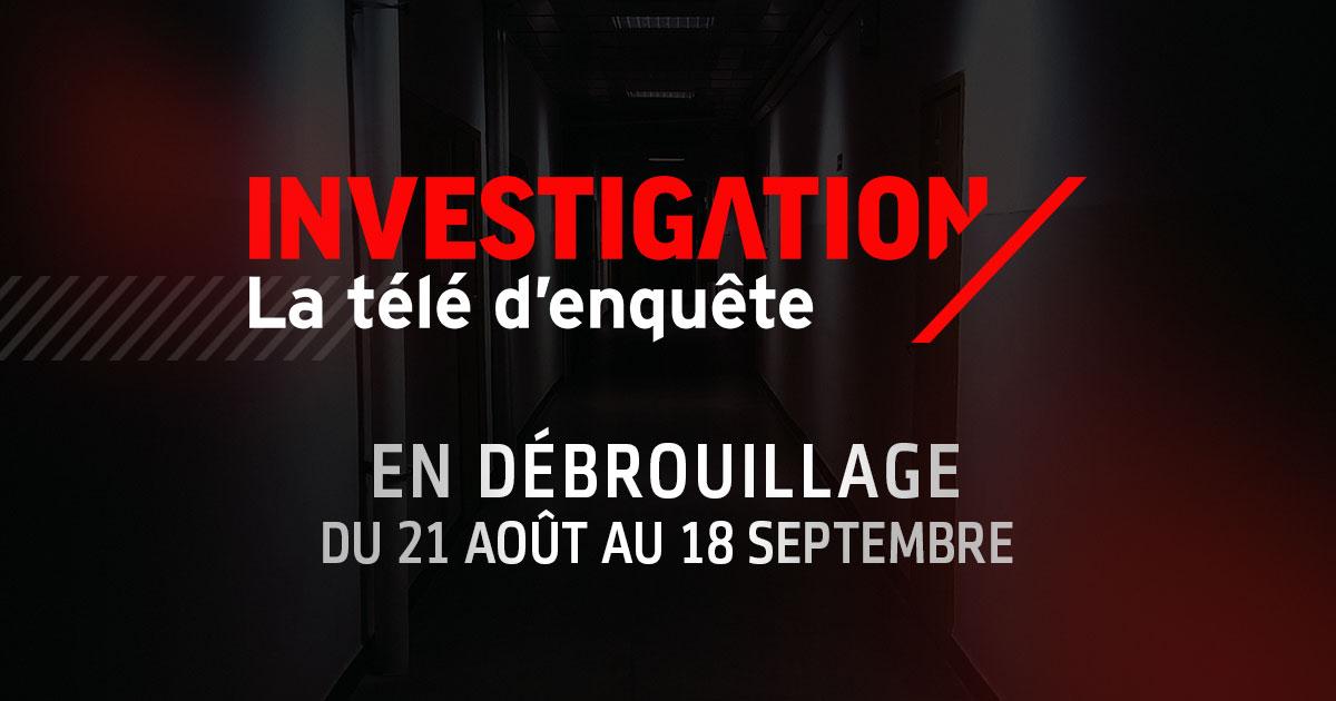 Investigation Debrouillage2018_1200x630