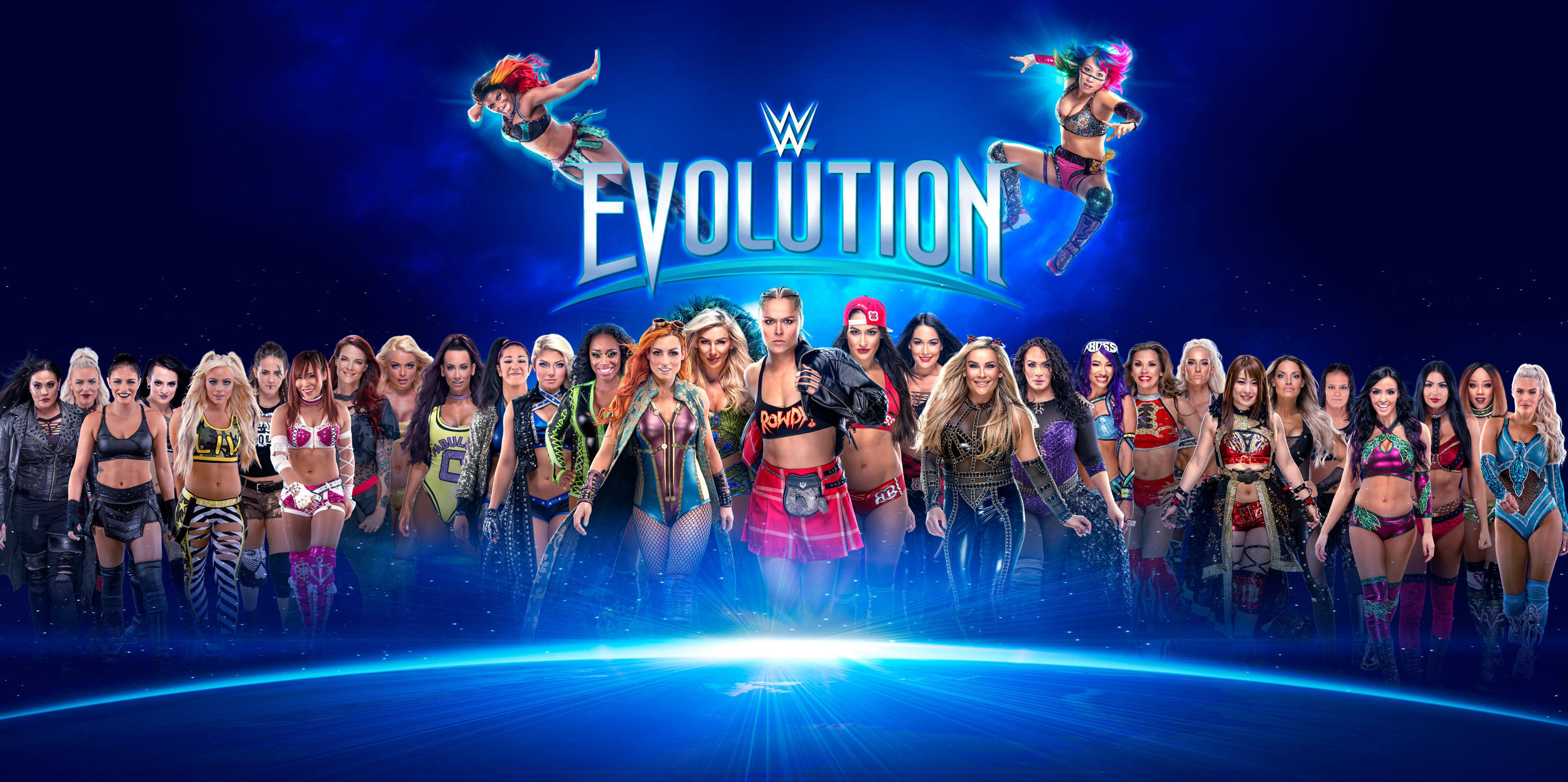 64656_Intl_EVOLUTION_PPV_KeyArt_HORIZ_HD