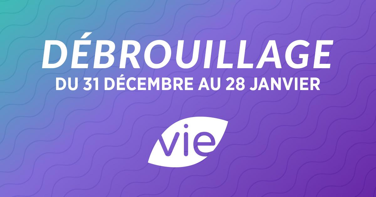 CanalVie_DebrouillageHiver18-19_Facebook_1200x630