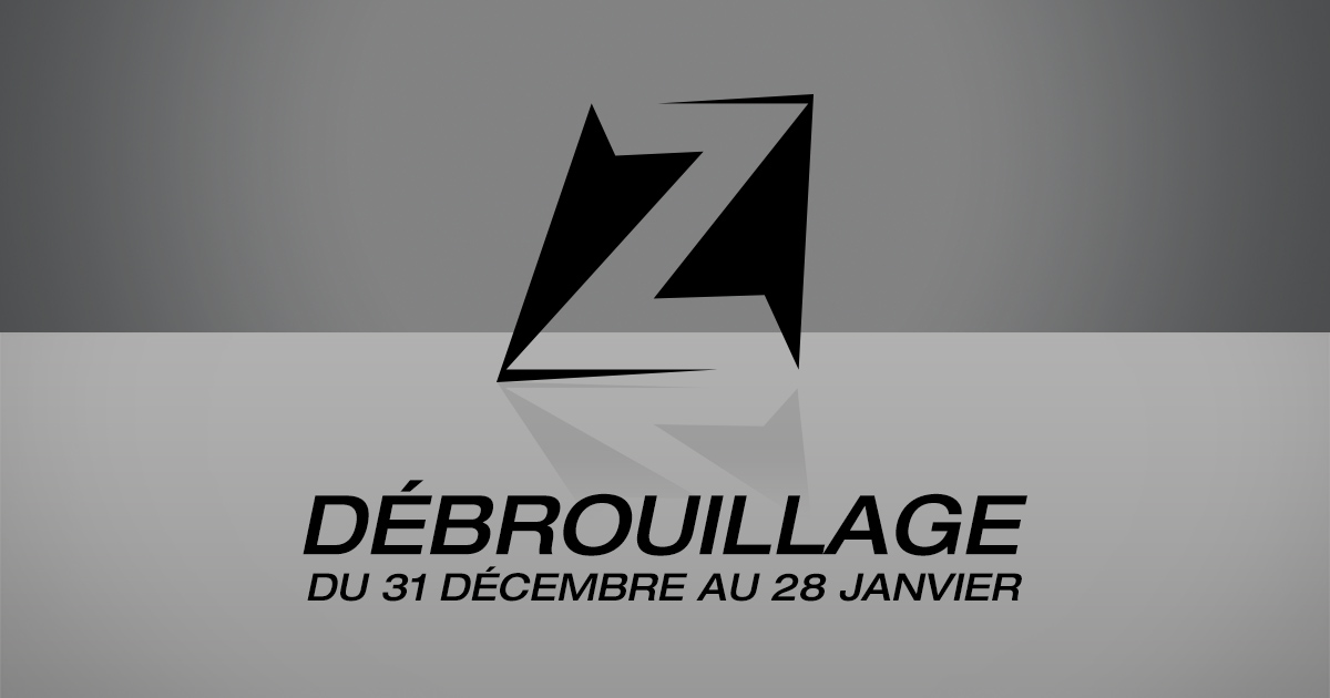 Z_DebrouillageHiver18-19_Facebook_1200x630