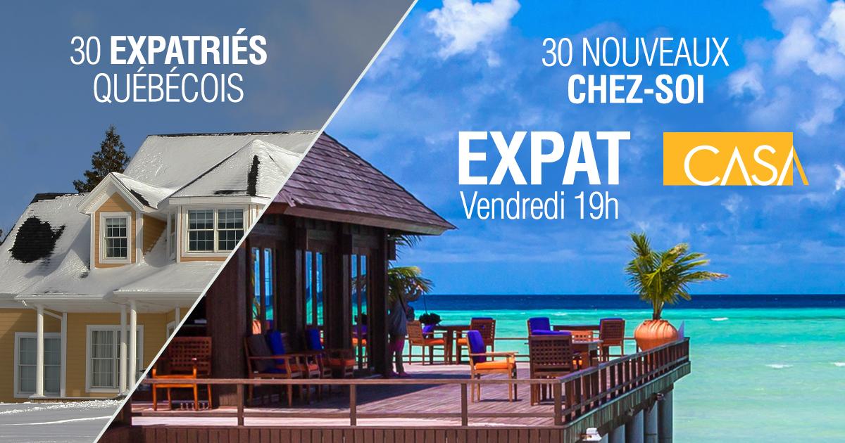 expat winter tv