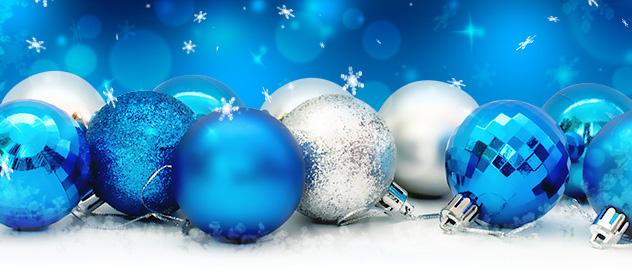Happy Holidays from VMedia!