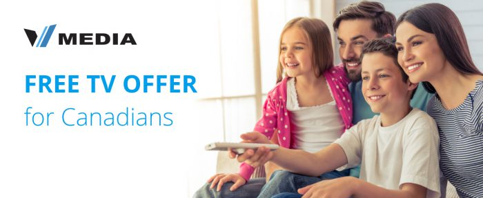 Special Offer – Stay Informed & Entertained!