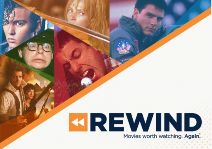 rewind freeview 2020