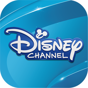 Great Kids Channels on the GO!