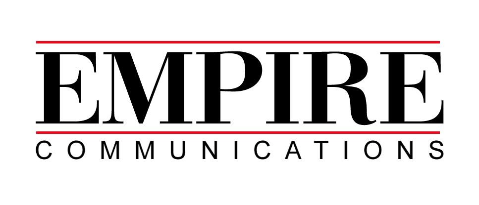 Empire Communications is an official agent of VMedia