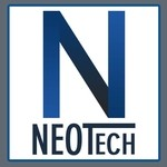NeoTech an official agent of VMedia