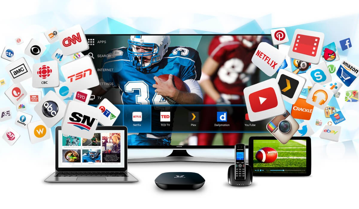 VMedia | Internet & Cable TV Alternative Service Provider ...
