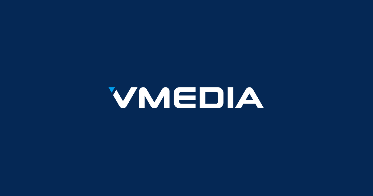 Contact VMedia, Support & Help TV & Internet