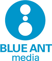 VMedia Launches Blue Ant Channels on VCloud TV