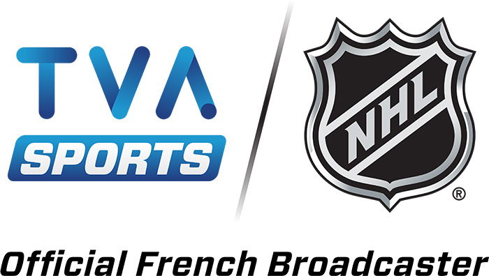 VMedia Gets TVA Sports HD – And the Canadiens!
