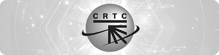 VMedia Intervenes In New CRTC Costing Process