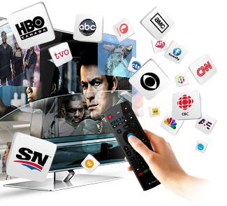 Hey Everyone – Free VMedia TV Trial!